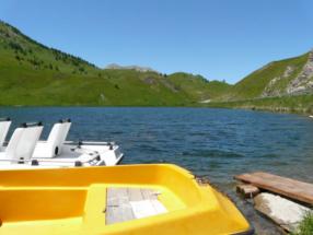 150575_7849_big_il lago prima del Colle della Maddalena 1