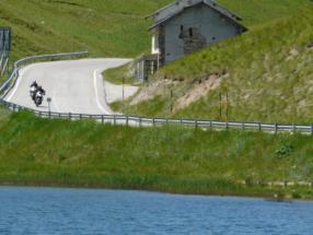 150575_7978_big_il lago prima del Colle della Maddalena 4