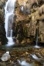 cascatao