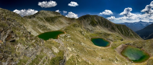 laghi lausfer s.anna